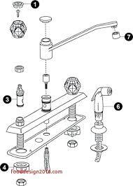 moen kitchen faucet manual single handle kitchen faucet repair luxury kitchen sink faucet parts kitchen faucet