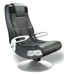 most comfortable computer chair. Most Comfortable Computer Chair S