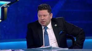 رضا عبد العال يتعجب من الجبلاية بسبب الأهلي - موقع كورة أون
