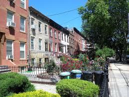 carroll gardens apartments for rent. Carroll Gardens Apartments For Rent