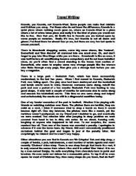 essay writers in dubai grade english aths dubai semester project the rough draft grade english aths dubai semester project the