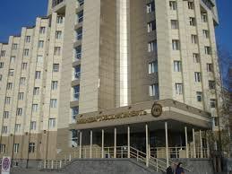Лабы Решение контрольных курсовые дипломные работы для НФ  Нижневартовский филиал Тюменского государственного нефтегазового университета НФ