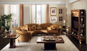 living room ideas brown sofa apartment. Top Living Room Ideas Brown Sofa Apartment Modern Bellasartes Decoraci Drawing G