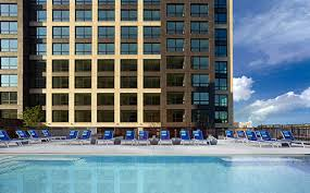 luxury apartment buildings hoboken nj. amenities luxury apartment buildings hoboken nj e