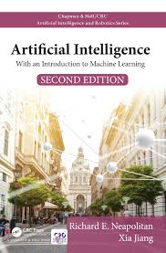 Contemporary Logic Design Ebook Artificial Intelligence 2nd Ed