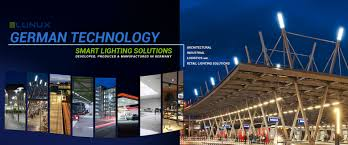 Top 10 Led Lighting Manufacturers In The World 2017 Led Lights Indoor Outdoor Lighting Dubai Uae Gcc