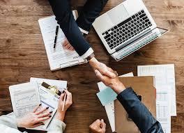 Proposal non formal biasanya hampir sama dengan proposal semi formal dan disampaikan dalam bentuk surat atau memorandum. 3 Contoh Proposal Untuk Berbagai Kegiatan Bataswaktu Com