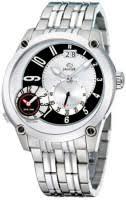 Наручные <b>часы Jaguar J629</b>/2. Вопросы и ответы о <b>Jaguar J629</b>/2