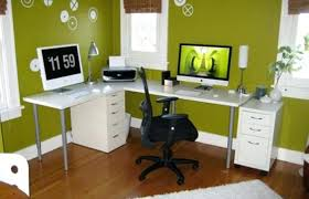 best color for home office. Best Colors For Home Office Color Gym C