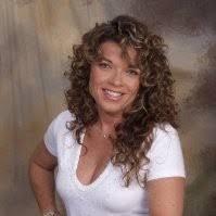 "2 ""Amy Schor"" profiles   LinkedIn"