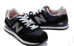 new balance outlet men. discount new balance 574 classic running shoes for men black,new factory store,new sale,classic styles outlet 6
