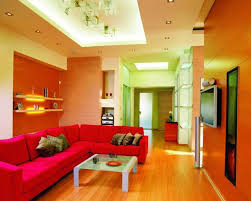 ... Color Home Design Of Worthy Paint Colors Interior Stupendous 4 On Ideas  ...