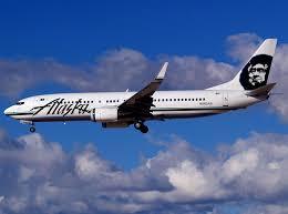 Alaska Air Partner Award Chart Alaska Airline Miles Best Prices From The First Partner