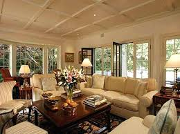 home beautiful decor s beautiful home decoration pictures
