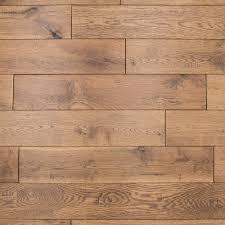 Rustic Wood Flooring Solid Wood Flooring Bamboo Oak Walnut Leader Floors