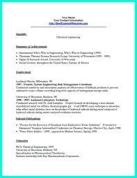 engineering intern resume samples professional resume cover engineering intern resume samples engineering intern resume sample three engineer resume engineering resume and chemical engineering