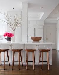 ... contemporary kitchen bar stools ideas (7) ...