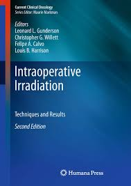 Intraoperative Irradiation: Techniques and Results, Second Edition ...