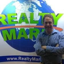 benjamin edoff - Real Estate Agent in Huntingdon Valley, PA ...