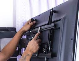 can you mount a tv without studs