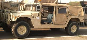 m m wiring diagrams hmmwv m998 humvee military truck parts com