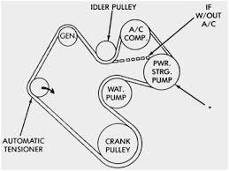 56 prettier figure of chevy 4 3 v6 firing order diagram diagram chevy 4 3 v6 firing order diagram wonderfully chevy 1996 s10 2 2l engine diagram of 56