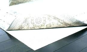 kitchen rugs for vinyl floors rug pad area hardwood floor luxury plank best mats images on