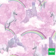 Unicorn Wallpaper Bq