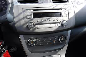 town line motors of orange orange ma 01364 car dealership and auto financing autotrader