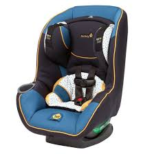 Chart Air 65 Convertible Car Seat Safety 1st Advance Ex 65 Air Review 50 Pounds Rear Facing