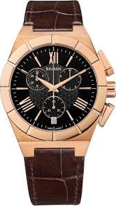 balmain watches buy balmain watches in only at ethos balmain balmainia chrono gent sport b7589 52 62