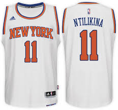 Shirts Knicks Knicks Cheap Shirts Shirts Cheap Cheap Shirts Knicks Cheap Knicks fbadbbdfaecffbcec|The Carrying Of The Green (and Gold)