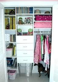 closet storage systems closet organizer systems closet storage ideas best closet storage ideas kids closet organizer