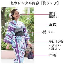 早割りのご予約事前支払い Asakusa Kimono ページ