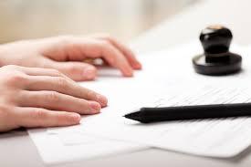 Отчетность ПФР в году какие изменения Современный  Отчет в ПФР по льготным профессиям
