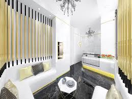 In Interior Design Luxury Interior Design Company Dubai Office Fit Out