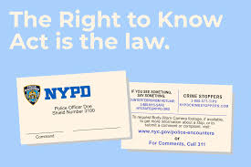 New York City Police Department Organizational Chart Civilian Complaint Review Board