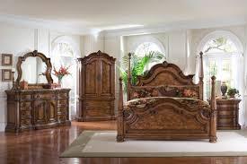 discount furniture near me ashley furniture locations ashley furniture near me havertys pensacola 970x645
