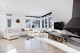 unique living room interior design