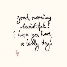 Good Morning Tumblr Quotes Best of Cute Good Morning Quotes For Her Tumblr Image New HD Quotes
