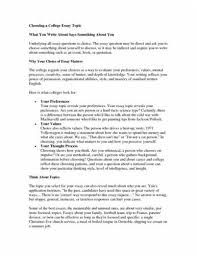 fun essay topics recent topics for essay writing