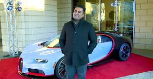 Lamborghini manufacturer of luxury sports cars and suvs. Meet The Only Indian Who Owns A Bugatti Chiron