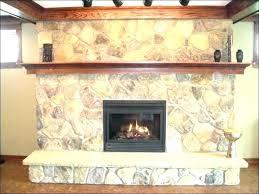 white stone electric fireplace white stone electric fireplaces faux stone electric fireplace