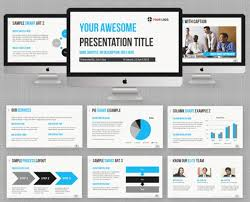 Examples Of Professional Powerpoint Presentations Professional Powerpoint Templates Download Presentation Template