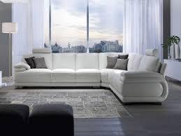 Divani angolari prezzo: bianco divano ad angolo acquista a poco