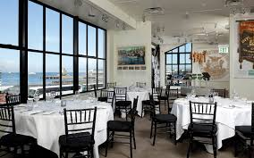 San Francisco Private Dining Rooms Simple All Venues Fisherman's Wharf San Fancisco