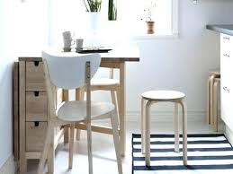 kitchenette table and chairs small kitchen table sets medium size of small kitchen table