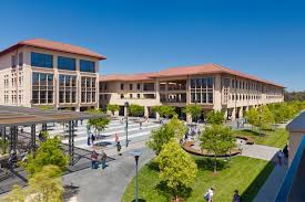 stanford graduate school of business. stanford graduate school of business, knight management center business
