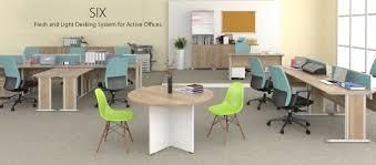 google office pics. Cobi Office Chair · Highpoint Six, Meja Kantor, Kursi Workspace Google Pics O