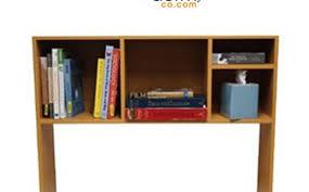 full size of desk computer desk with bookshelf ikea desk with bookshelf leaning desk and